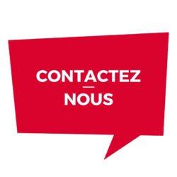 Contactez France Carpe Koï Bassin