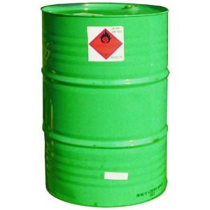 RESINE POLYESTER ISO FUT 210 KG, bassin carpe koi, étanchéité
