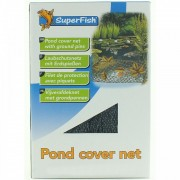 filet de protection pour bassin