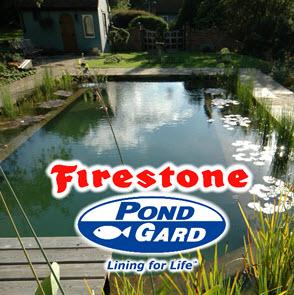 firestone-bpe
