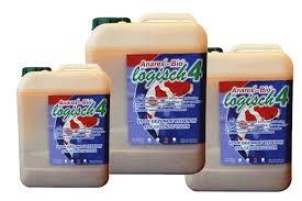 Un produit de traitement indispensable pour vos carpes koi for Traitement bassin poisson