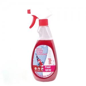 Psb spray pour des carpes koi color es for Nourriture pour carpe koi