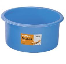 Koi bassine stockage 80 cm for Koi 80 cm te koop