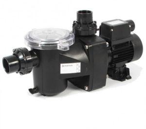 Pompe Pentair FreeFlo bassin, pompe filtration, carpe koi