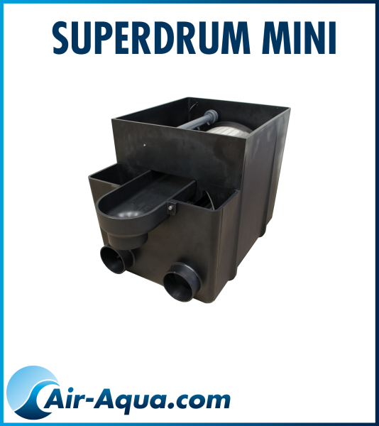 Superdrum-mini-air-aqua-bassin