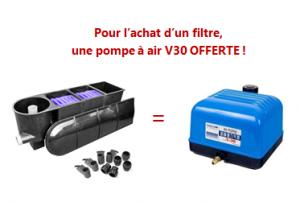 filtre-trois-chambres-hokida-vortex-pompe-a-air-hailea-v30