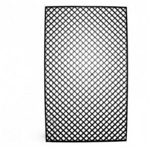 Grille standard pour support de  filtration