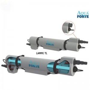 Aquaforte pure uv-c TL