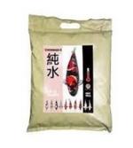 nourriture-nishikigoi