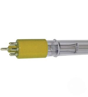 Lampe remplacement Turbo ozone uvc, uvc carpe koi, bassin
