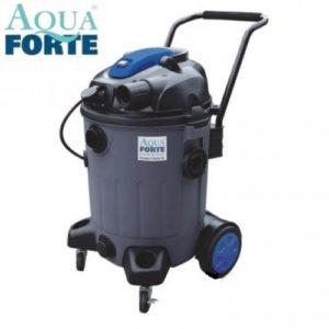Aspirateur d'étang Aquaforte cleaner XL