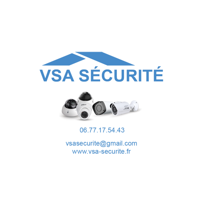 VSA SECURITE