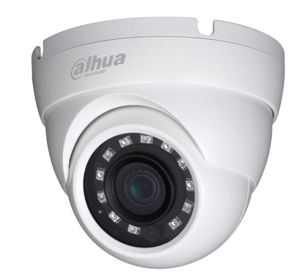 caméra 4MD31-1