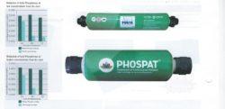 Aquaforte Phospat cartouche filtrante
