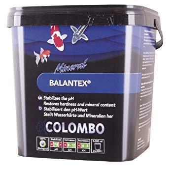 BALANTEX COLOMBO