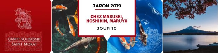 slider jour 10 - Voyage au Japon 2019