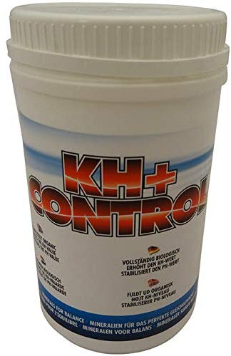 KH + CONTROL AIR AQUA