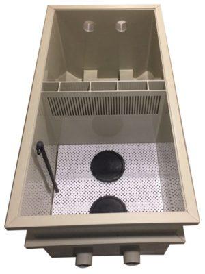 Filtre-biologique-2-chambres