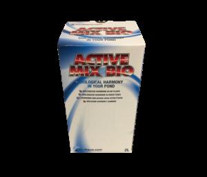 Active Mix Bio 2 litres
