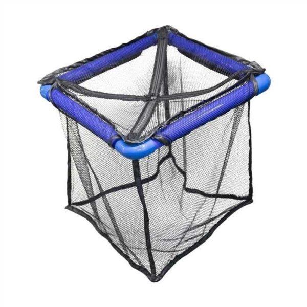 cage pour koi superfish