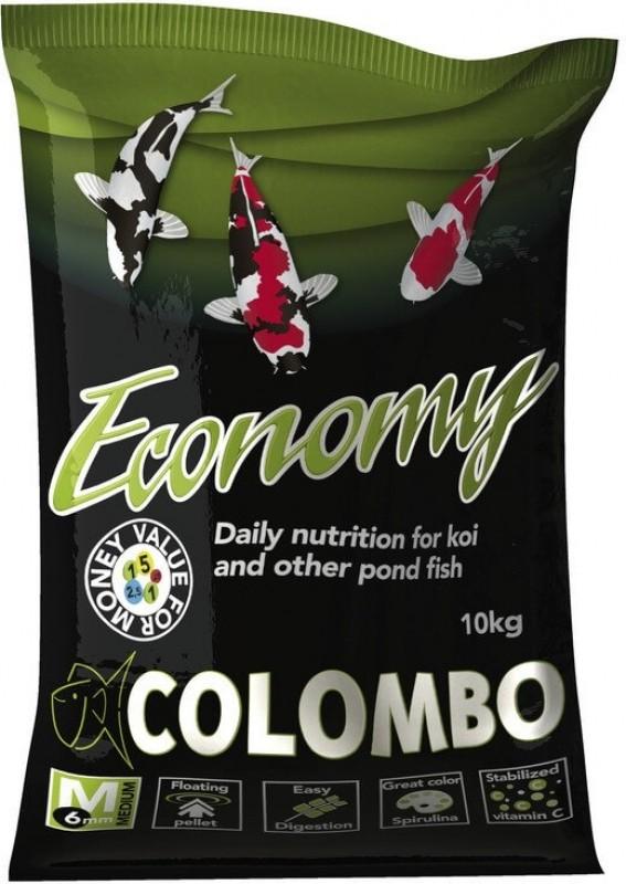 colombo energy sac 10 kg
